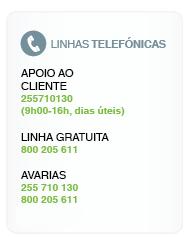 linha-telefonica-7